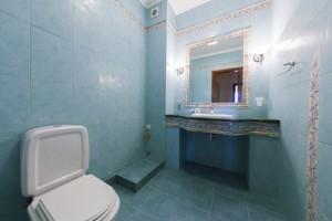 Квартира Старонаводницкая, 13, Киев, E-35213 - Фото 18