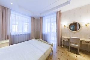 Квартира Старонаводницкая, 13, Киев, E-35213 - Фото 10