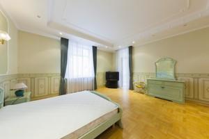 Квартира Старонаводницкая, 13, Киев, E-35213 - Фото 12