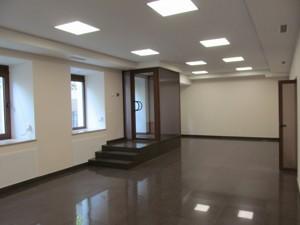 Нежилое помещение, Стрелецкая, Киев, P-13003 - Фото 4