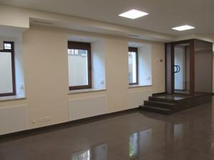 Нежилое помещение, Стрелецкая, Киев, P-13003 - Фото 5