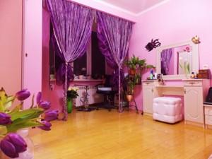 Квартира Днепровская наб., 19в, Киев, Z-1865852 - Фото3