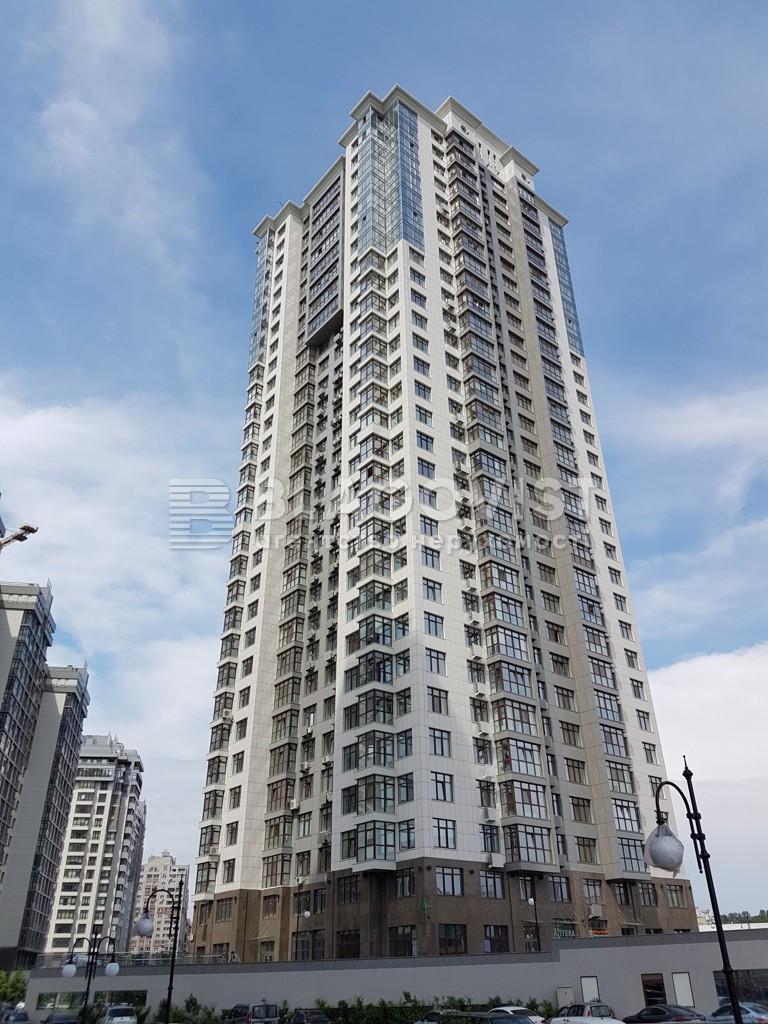 Квартира H-47944, Драгомирова, 9, Київ - Фото 2