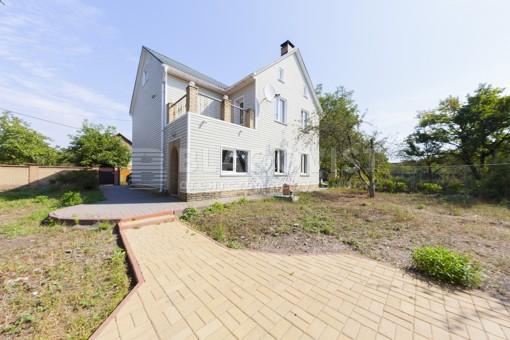 Будинок, A-90371