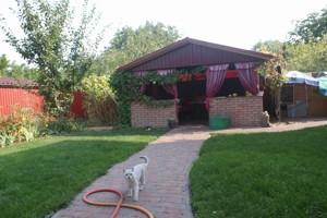 Будинок Набережна (Осокорки), Київ, F-36418 - Фото2