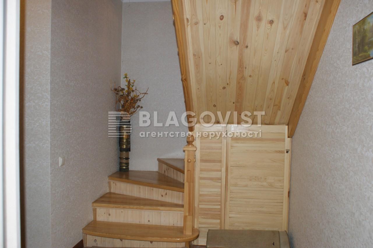 Дом F-36418, Набережная (Осокорки), Киев - Фото 7