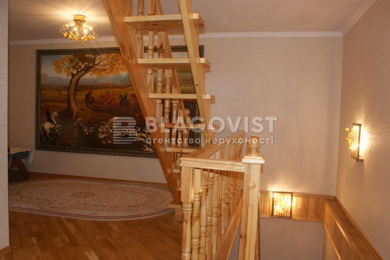 Дом F-36418, Набережная (Осокорки), Киев - Фото 8