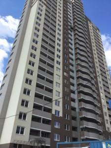 non-residential premises, Krushelnytskoi Solomii, Kyiv, F-42556 - Photo 14