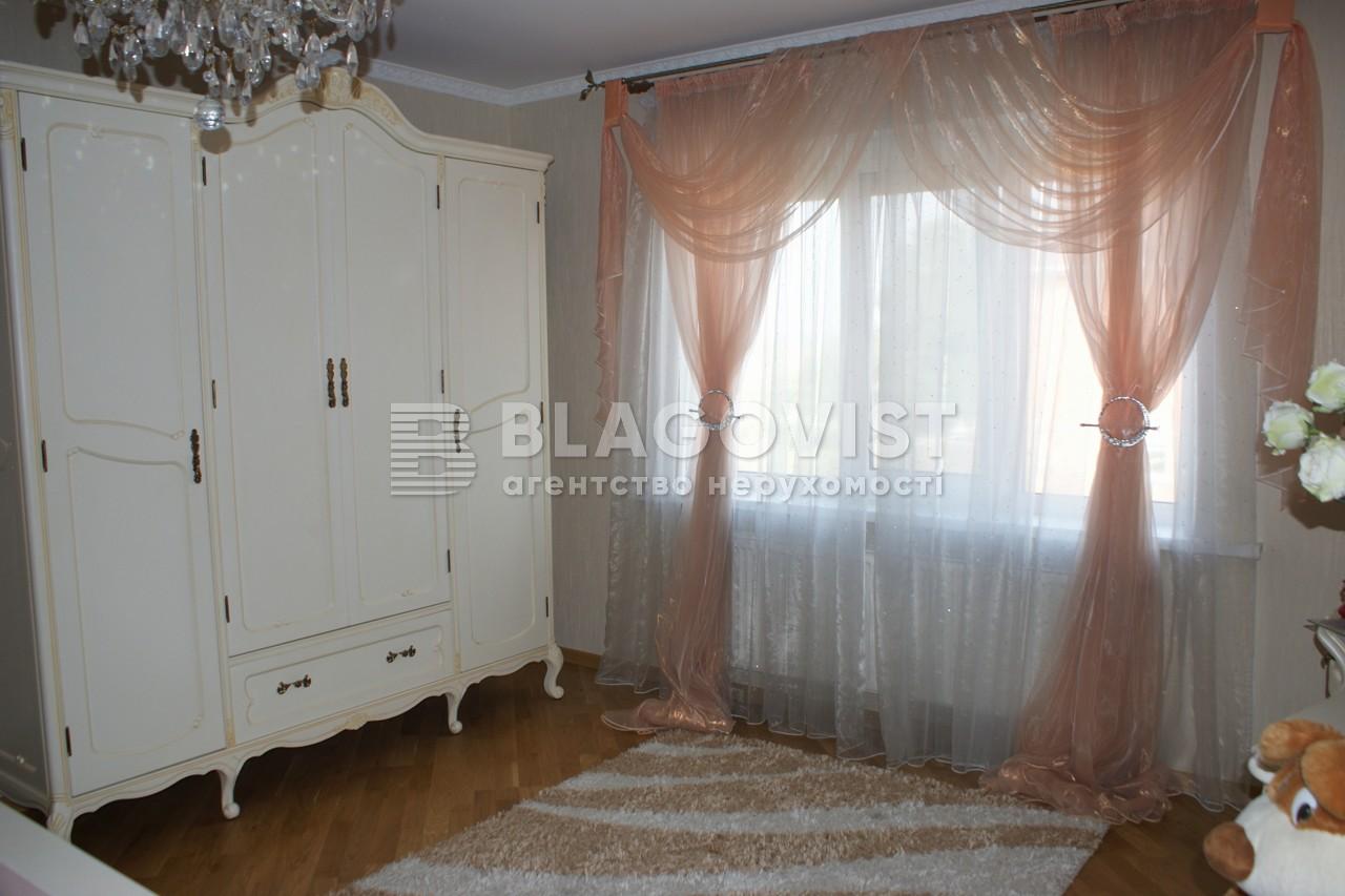Дом F-36418, Набережная (Осокорки), Киев - Фото 10