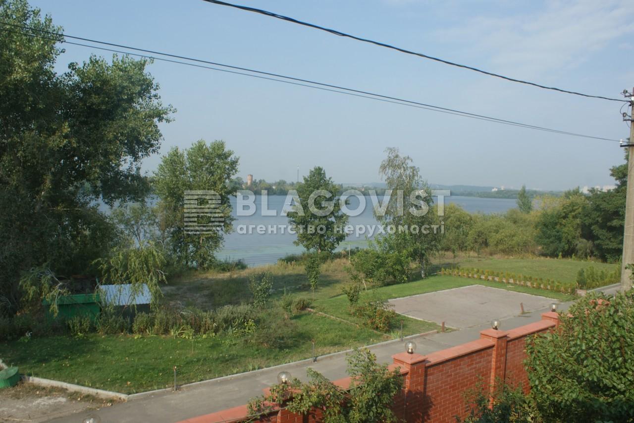 Дом F-36418, Набережная (Осокорки), Киев - Фото 14
