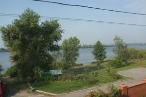 Дом F-36418, Набережная (Осокорки), Киев - Фото 13