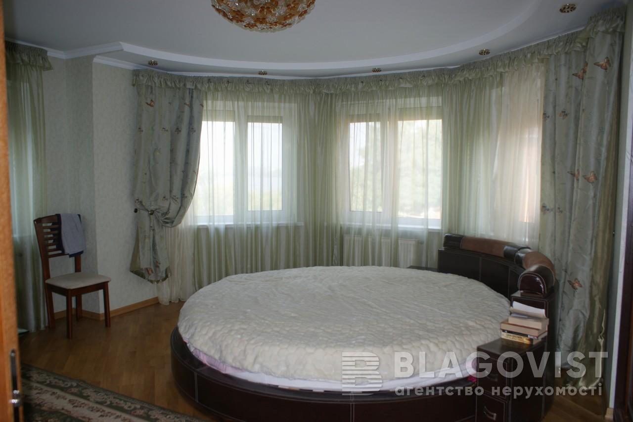 Дом F-36418, Набережная (Осокорки), Киев - Фото 11