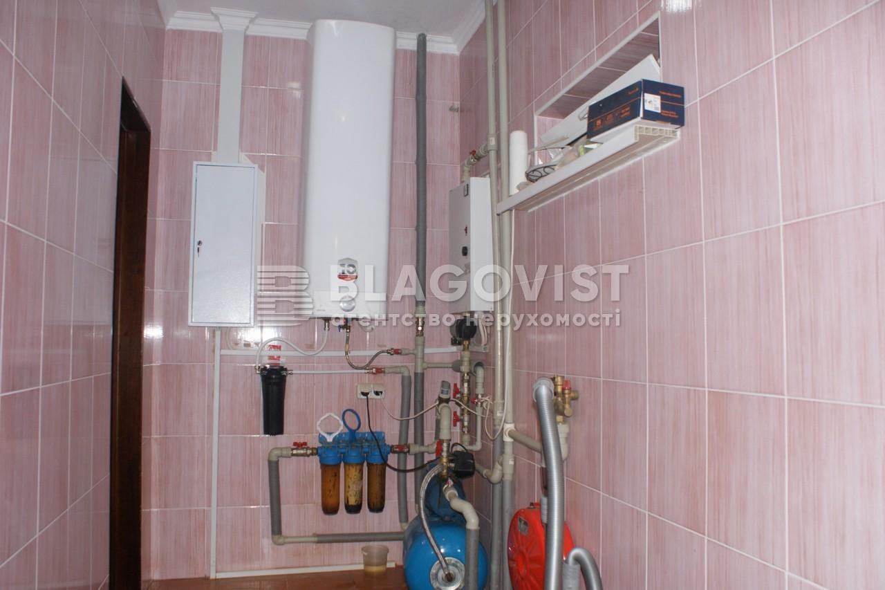 Дом F-36418, Набережная (Осокорки), Киев - Фото 22