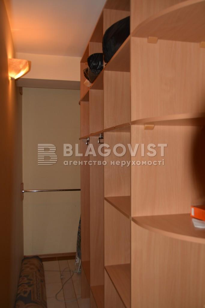 Квартира C-103125, Тимошенко Маршала, 2л, Киев - Фото 17