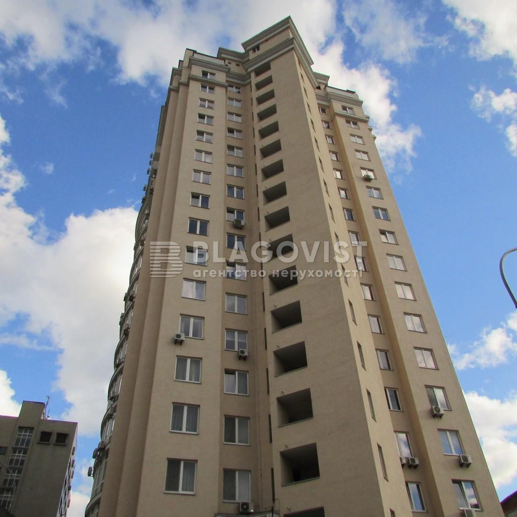 Квартира H-45532, Дмитриевская, 80/82, Киев - Фото 2