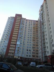 Квартира Гарматна, 38а, Київ, Z-147062 - Фото2