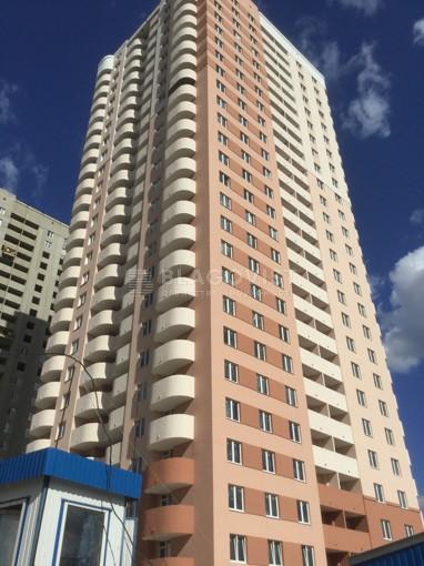 Квартира, Z-495340, 15а