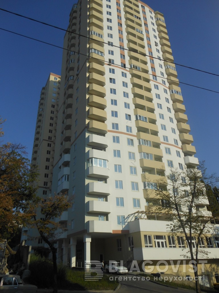 Квартира A-107776, Гарматная, 39г, Киев - Фото 5