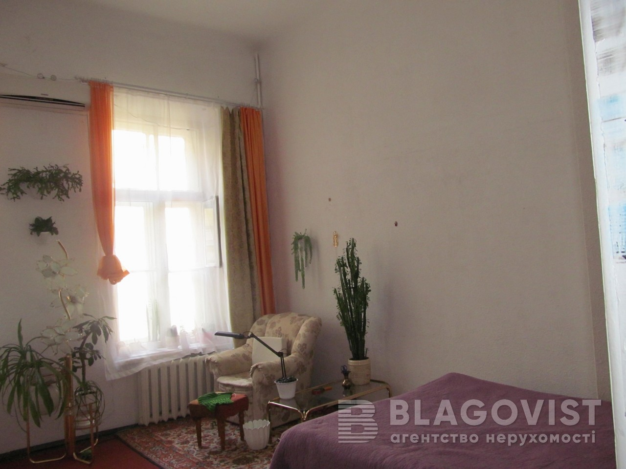 Квартира Z-1788292, Хмельницкого Богдана, 10а, Киев - Фото 6