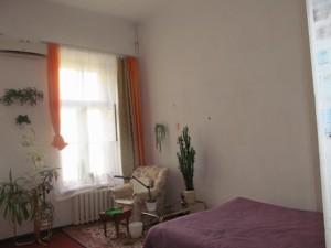 Квартира Хмельницкого Богдана, 10а, Киев, Z-1788292 - Фото3