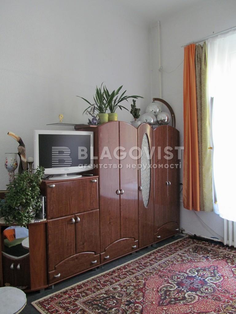 Квартира Z-1788292, Хмельницкого Богдана, 10а, Киев - Фото 7