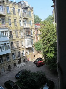 Квартира Z-1788292, Хмельницкого Богдана, 10а, Киев - Фото 15