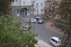 Квартира Золотоворотская, 2, Киев, F-36344 - Фото 28