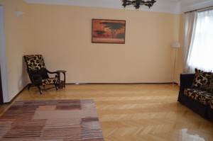 Квартира Золотоворотская, 2, Киев, F-36344 - Фото 7