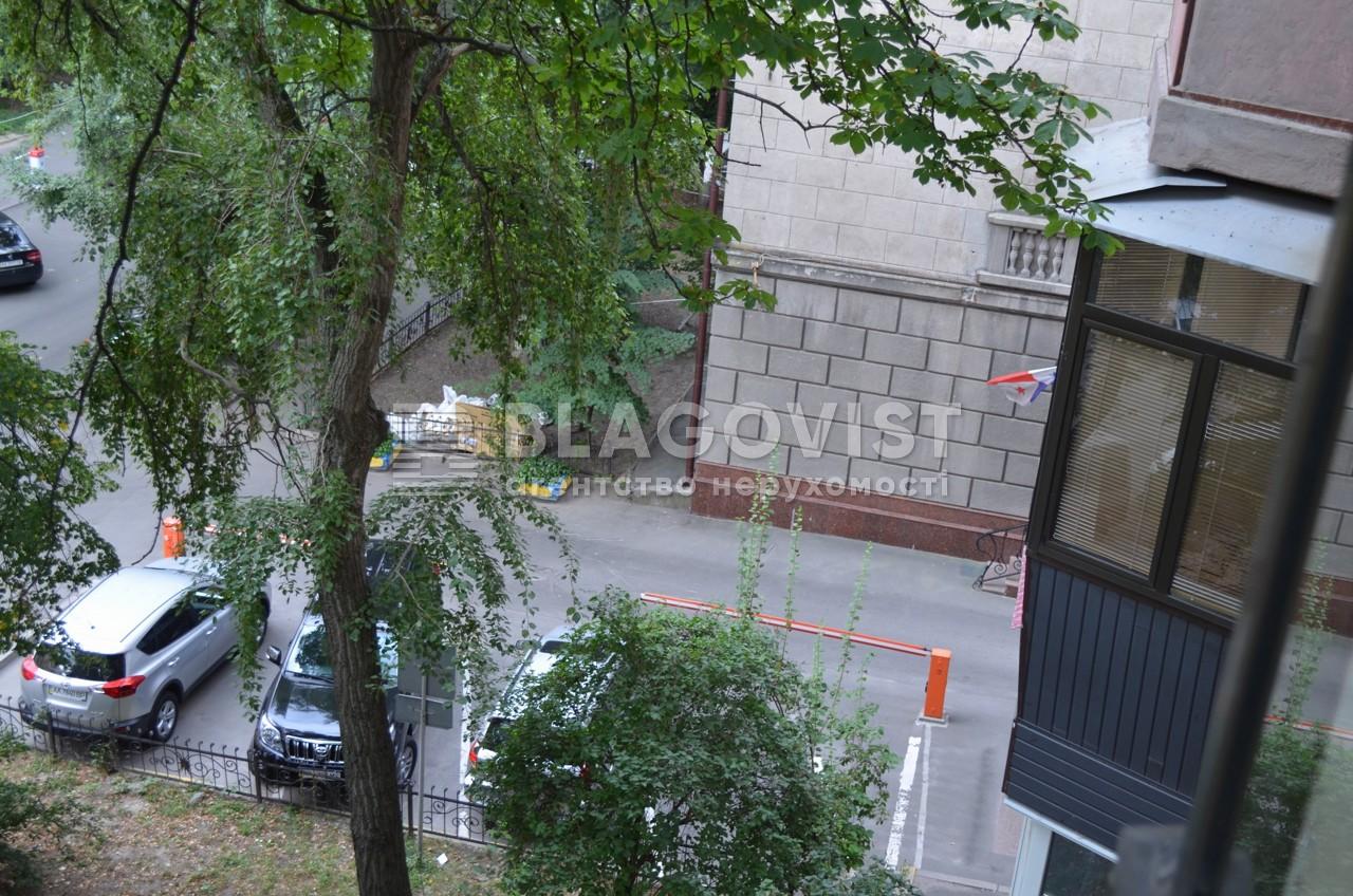 Квартира F-36344, Золотоворотская, 2, Киев - Фото 27