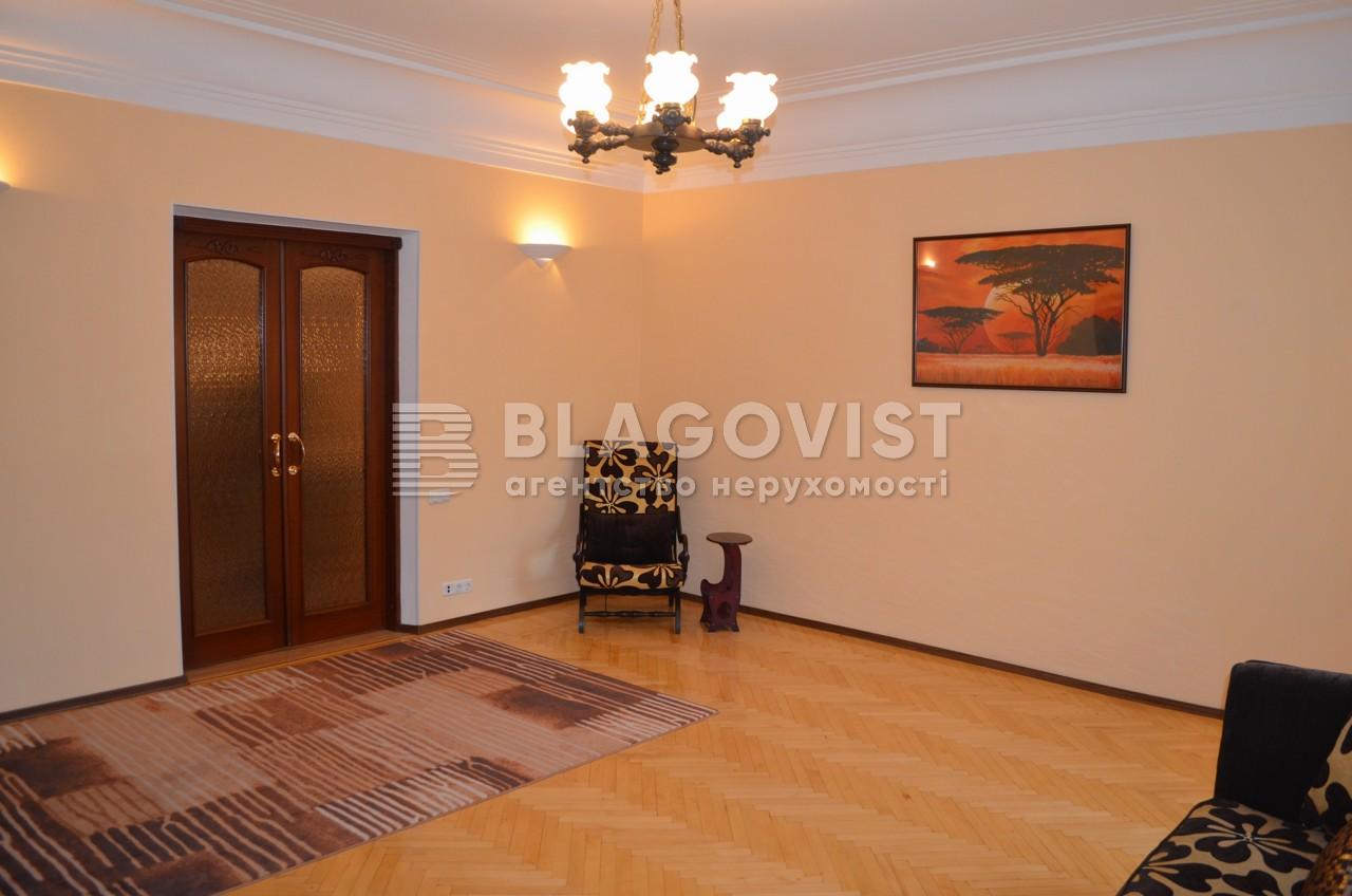 Квартира F-36344, Золотоворотская, 2, Киев - Фото 6