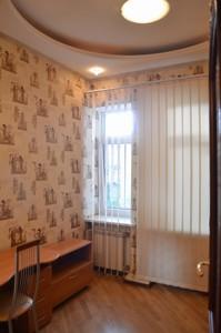 Квартира Золотоворотская, 2, Киев, F-36344 - Фото 10