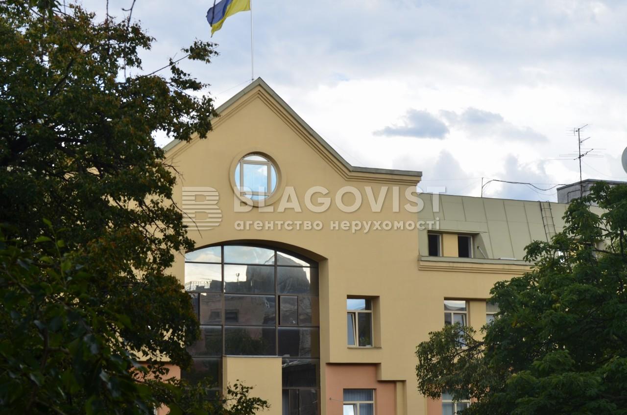Квартира F-36344, Золотоворотская, 2, Киев - Фото 30