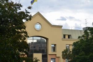 Квартира Золотоворотская, 2, Киев, F-36344 - Фото 29