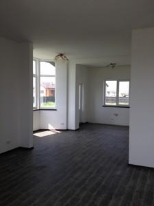 Дом M-29907, Березовка - Фото 8