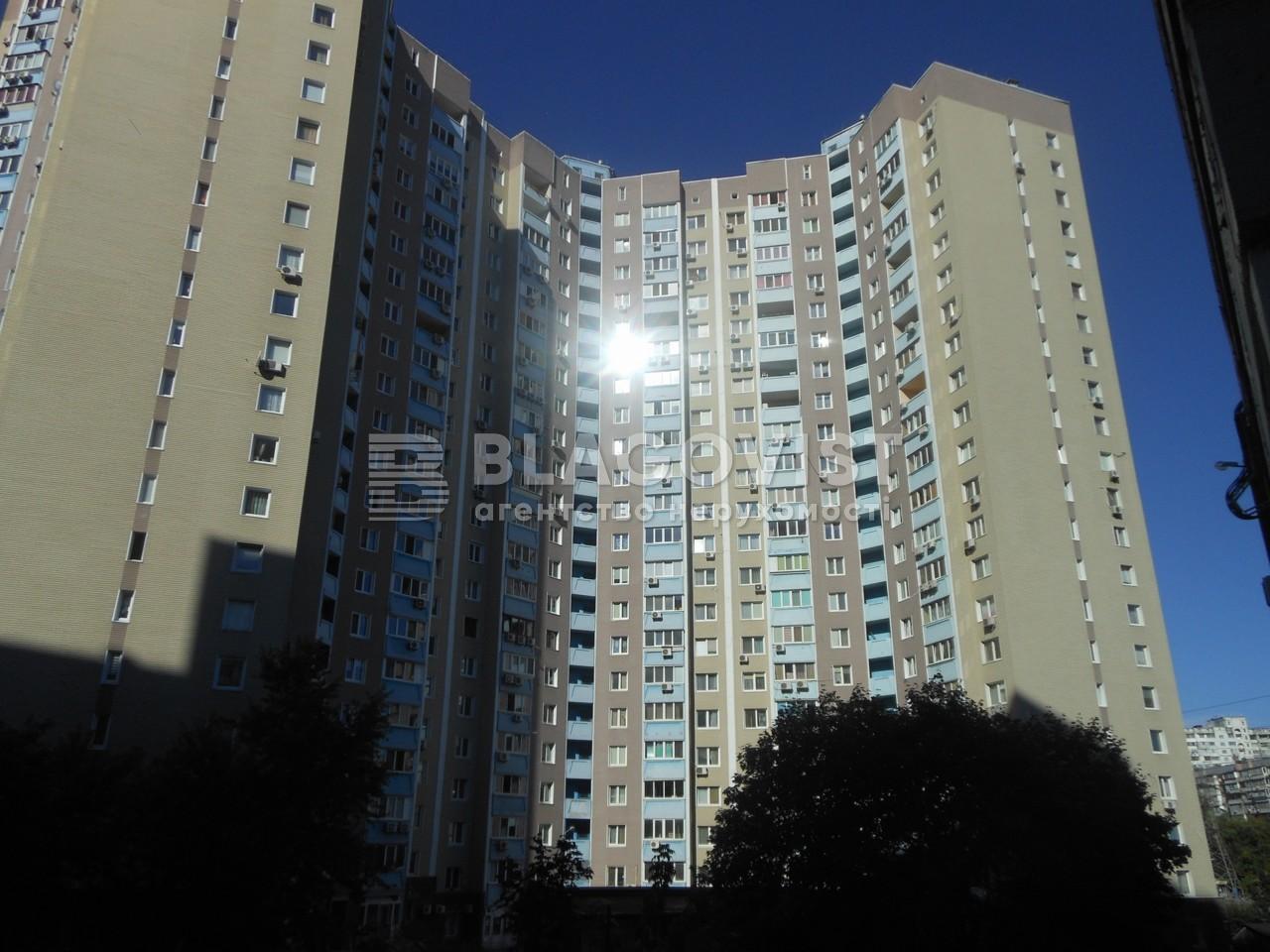 Квартира C-102015, Правды просп., 19а, Киев - Фото 2