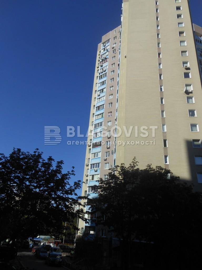 Квартира C-102015, Правды просп., 19а, Киев - Фото 6