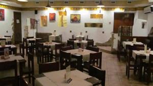 Ресторан, Перемоги просп., Київ, H-38004 - Фото3