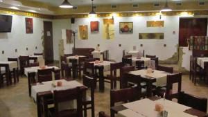 Ресторан, Победы просп., Киев, H-38004 - Фото 5