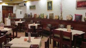 Ресторан, Победы просп., Киев, H-38004 - Фото 6