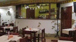 Ресторан, Победы просп., Киев, H-38004 - Фото 7