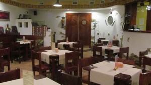 Ресторан, Победы просп., Киев, H-38004 - Фото 8