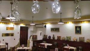 Ресторан, Победы просп., Киев, H-38004 - Фото 9