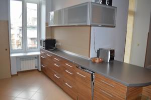 Квартира Заньковецької, 6, Київ, X-35995 - Фото 6