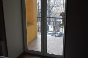 Квартира Заньковецької, 6, Київ, X-35995 - Фото 15