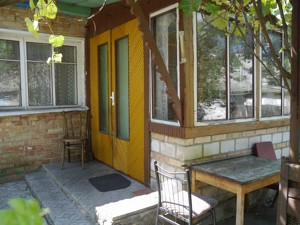 Будинок Буча (місто), I-24796 - Фото 6