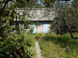 Будинок Буча (місто), I-24796 - Фото 9