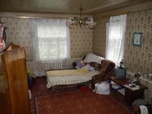 Дом Буча (город), I-24796 - Фото2