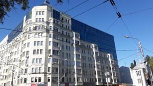 Нежитлове приміщення, Деревлянська (Якіра), Київ, H-44566 - Фото 15