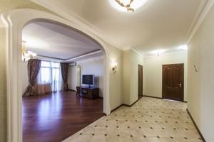 Квартира Коновальца Евгения (Щорса), 32в, Киев, F-20697 - Фото 9