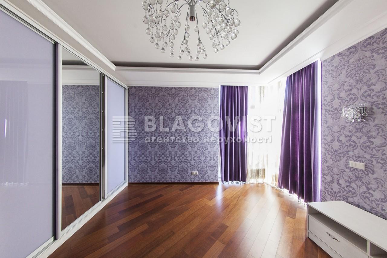 Квартира F-20697, Коновальца Евгения (Щорса), 32в, Киев - Фото 13